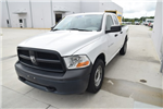 2012 Ram 1500 Quad Cab 4x4, Pickup #290527M - photo 1