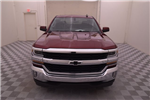 2016 Silverado 1500 Crew Cab Pickup #314616 - photo 5