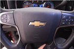 2016 Silverado 1500 Crew Cab Pickup #314616 - photo 11