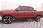 2016 Silverado 1500 Crew Cab Pickup #314616 - photo 7