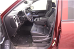 2016 Silverado 1500 Crew Cab Pickup #314616 - photo 12