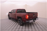 2016 Silverado 1500 Crew Cab Pickup #314616 - photo 8