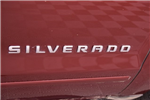 2016 Silverado 1500 Crew Cab Pickup #314616 - photo 14