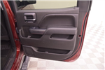 2016 Silverado 1500 Crew Cab Pickup #314616 - photo 22