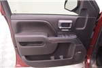 2016 Silverado 1500 Crew Cab Pickup #314616 - photo 25