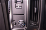2016 Silverado 1500 Crew Cab Pickup #314616 - photo 26