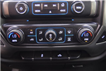 2016 Silverado 1500 Crew Cab Pickup #314616 - photo 28