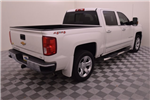 2016 Silverado 1500 Crew Cab 4x4, Pickup #341030 - photo 1