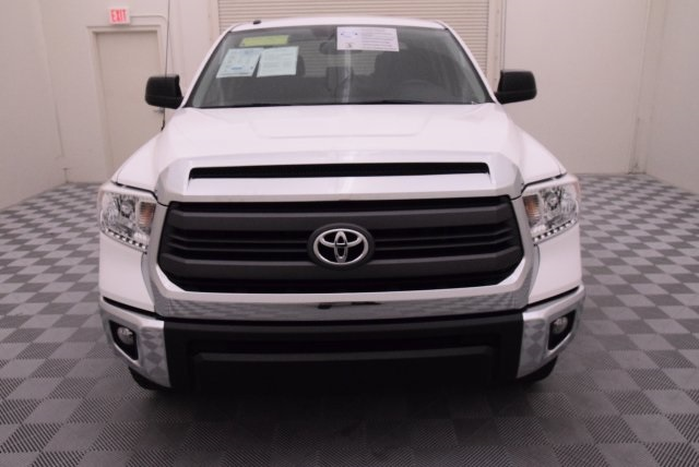 2015 Tundra Crew Cab, Pickup #454255 - photo 7
