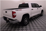 2015 Tundra Crew Cab, Pickup #454255 - photo 1