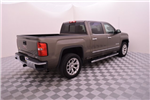 2015 Sierra 1500 Crew Cab, Pickup #488022 - photo 1