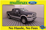 2015 Ram 2500 Crew Cab 4x4 Pickup #527384 - photo 1