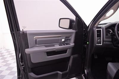 2015 Ram 1500 Crew Cab 4x2,  Pickup #785212M - photo 16