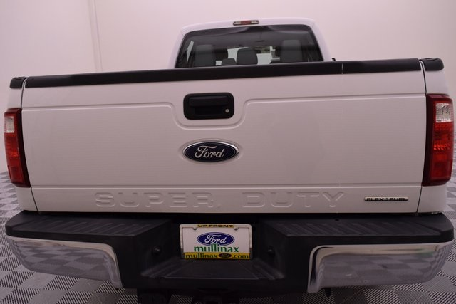 2015 F-350 Crew Cab 4x4,  Pickup #A14135M - photo 12