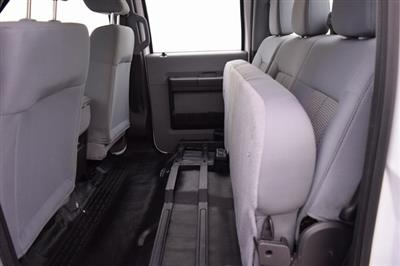 2015 F-350 Crew Cab 4x4,  Pickup #A14135M - photo 7