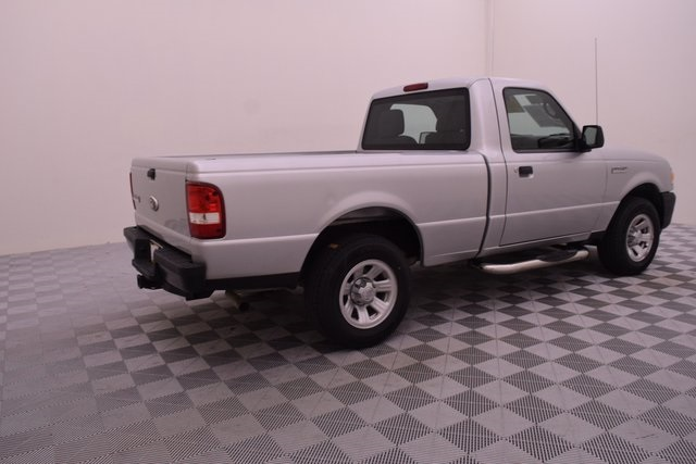 2010 Ranger Regular Cab 4x2,  Pickup #A15192M - photo 13