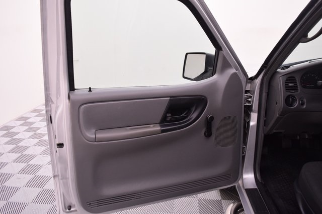 2010 Ranger Regular Cab 4x2,  Pickup #A15192M - photo 16