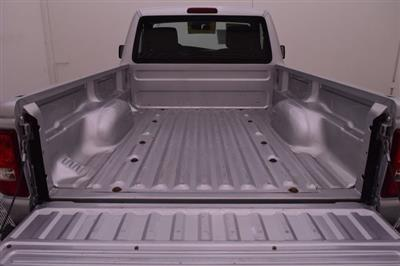 2010 Ranger Regular Cab 4x2,  Pickup #A15192M - photo 11