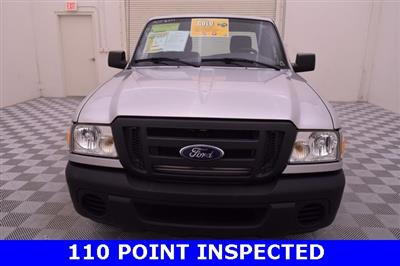 2010 Ranger Regular Cab 4x2,  Pickup #A15192M - photo 3