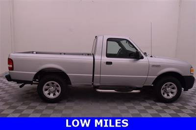 2010 Ranger Regular Cab 4x2,  Pickup #A15192M - photo 7