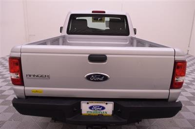2010 Ranger Regular Cab 4x2,  Pickup #A15192M - photo 10