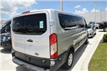 2016 Transit 350 Low Roof, Passenger Wagon #A26644F - photo 1