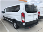 2016 Transit 350 Low Roof,  Passenger Wagon #A32776A - photo 1