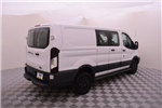 2015 Transit 250, Cargo Van #A33994F - photo 1