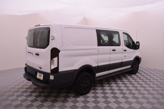 2015 Transit 250, Cargo Van #A33994M - photo 2