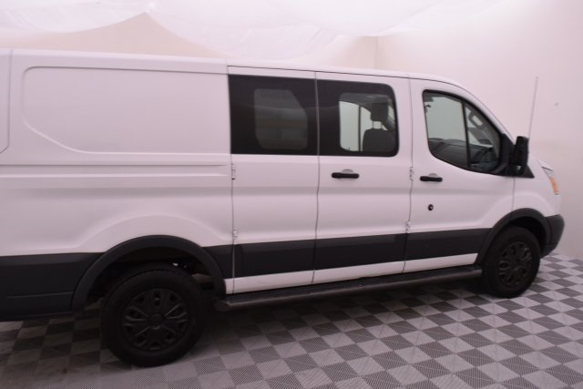 2015 Transit 250, Cargo Van #A33994M - photo 9