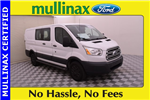2015 Transit 250, Cargo Van #A33994M - photo 1