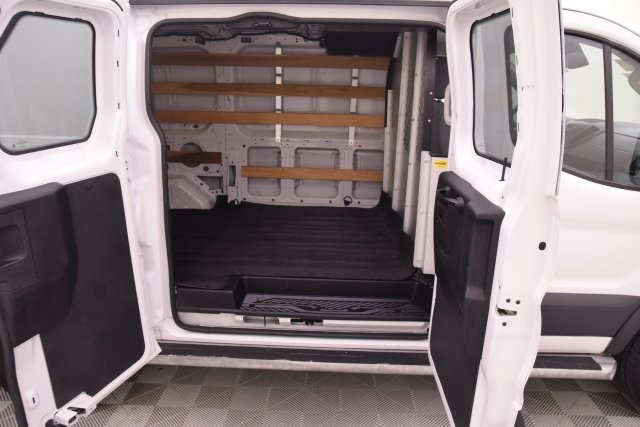 2016 Transit 250 Low Roof Cargo Van #A34368F - photo 24