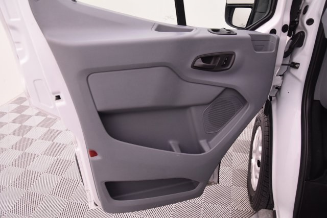 2016 Transit 250 Low Roof Cargo Van #A34368F - photo 38