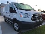 2016 Transit 250 Low Roof, Cargo Van #A34368F - photo 1