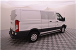 2016 Transit 250 Low Roof Cargo Van #A34368F - photo 1