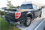 2013 F-150 SuperCrew Cab, Pickup #A35568 - photo 1
