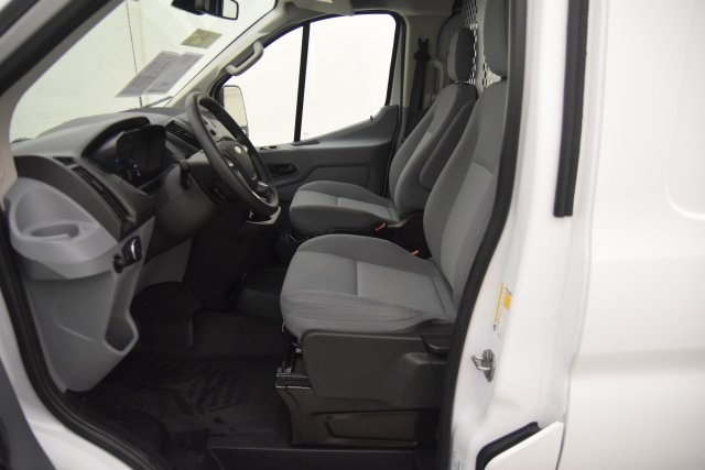 2016 Transit 250 Low Roof, Van Upfit #A47012F - photo 19