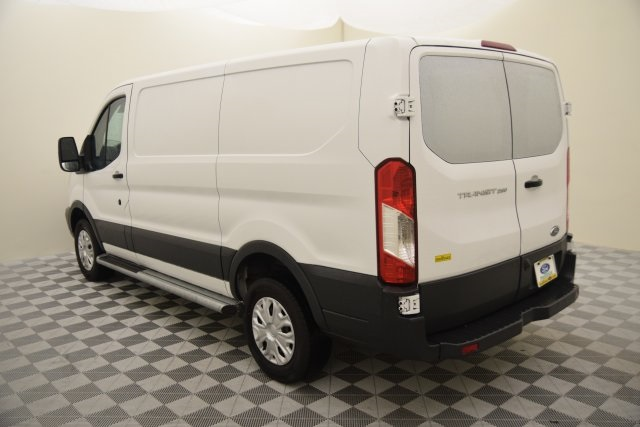 2016 Transit 250 Low Roof, Van Upfit #A47012F - photo 25