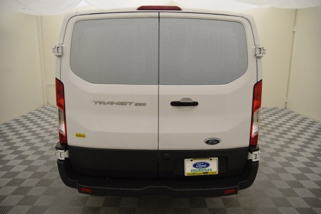 2016 Transit 250 Low Roof, Van Upfit #A47012F - photo 17