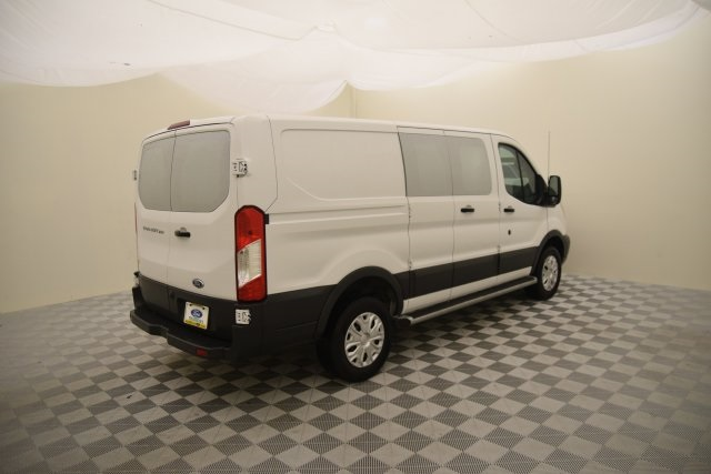 2016 Transit 250 Low Roof, Van Upfit #A47012F - photo 13