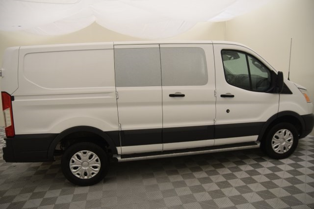 2016 Transit 250 Low Roof, Van Upfit #A47012F - photo 26
