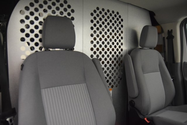 2016 Transit 250 Low Roof, Van Upfit #A47012F - photo 7