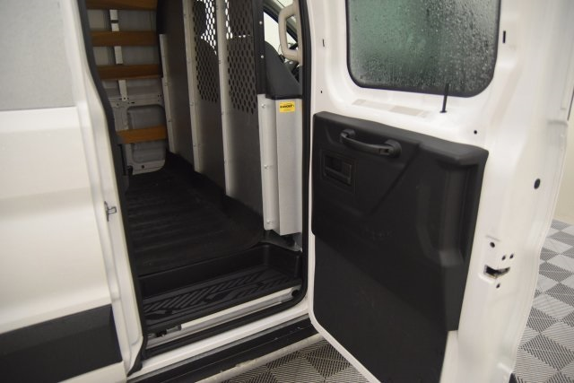 2016 Transit 250 Low Roof, Van Upfit #A47012F - photo 31