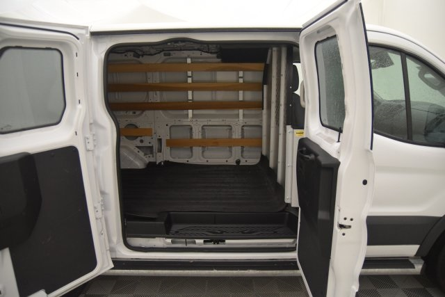 2016 Transit 250 Low Roof, Van Upfit #A47012F - photo 5