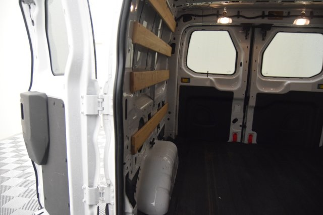 2016 Transit 250 Low Roof, Van Upfit #A47012F - photo 34