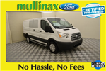 2016 Transit 250 Low Roof, Van Upfit #A47012F - photo 1