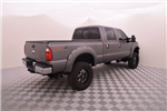 2013 F-250 Crew Cab 4x4 Pickup #A53833 - photo 1