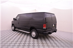 2014 E-250 4x2,  Upfitted Cargo Van #A54100M - photo 1