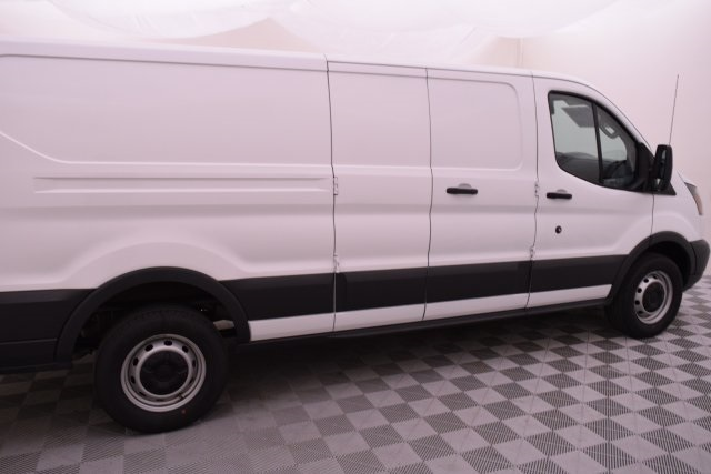 2017 Transit 250 Low Roof, Cargo Van #A60396M - photo 7