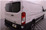 2017 Transit 250 Low Roof, Cargo Van #A60396M - photo 1